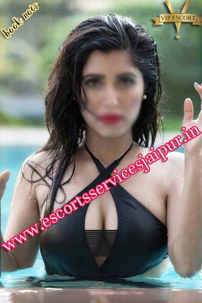 Jaipur College girl Escorts