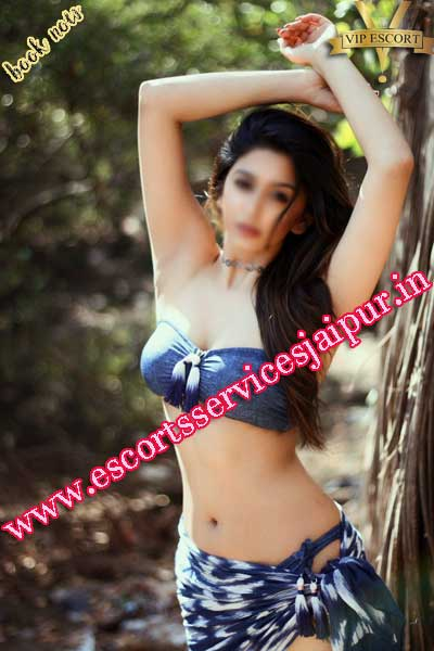 Outcall Escorts Service in Jaipur