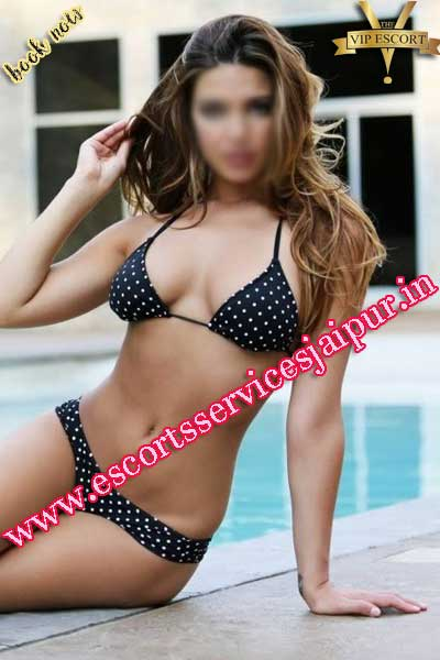 Housewife Call Girl in Jaipur - Sweta